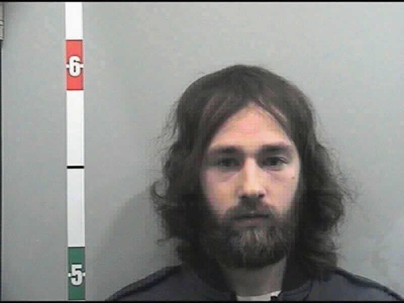 Taylor Albert Dueck has been released from prison and will reside in Abbotsford.