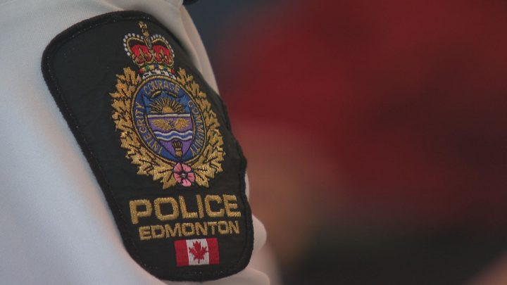 The Edmonton Police Service is warning the public about offenders using coronavirus in scams.