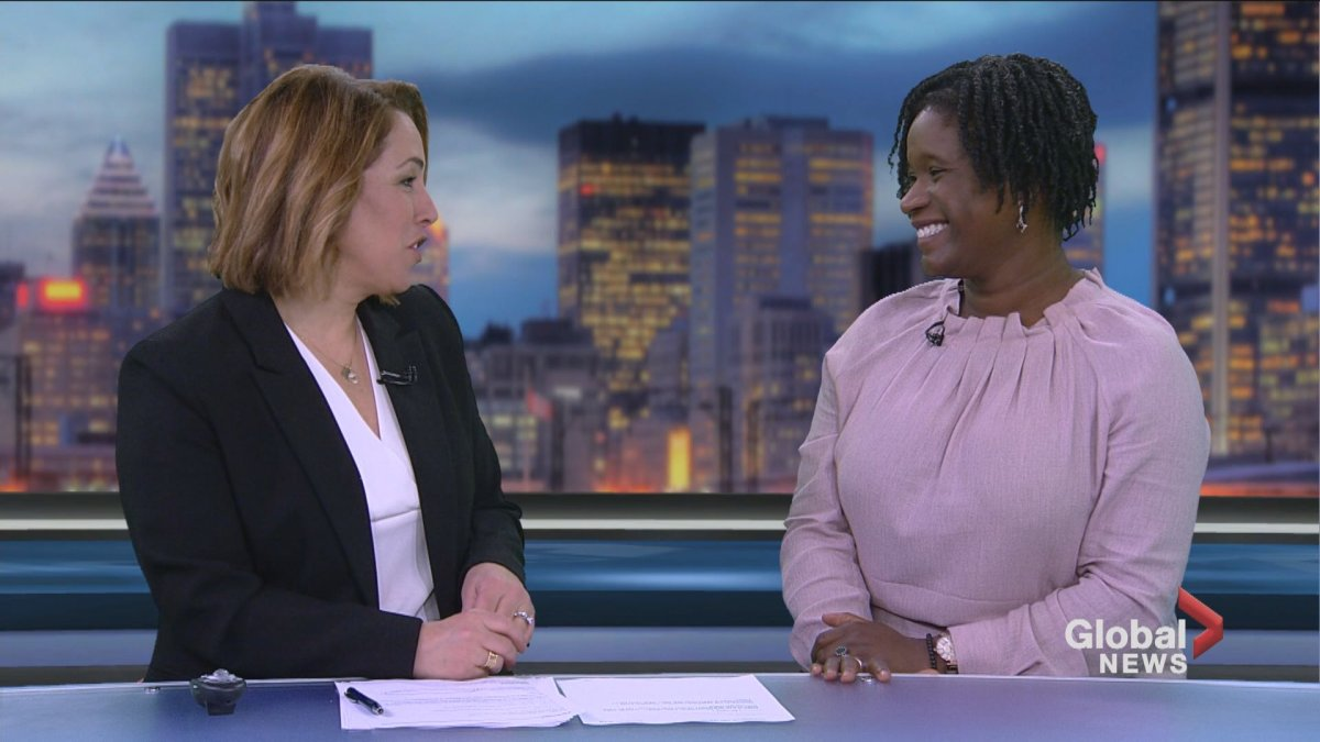 This week on Focus Montreal: Saying goodbye to Elysia Bryan-Banes, and more.
