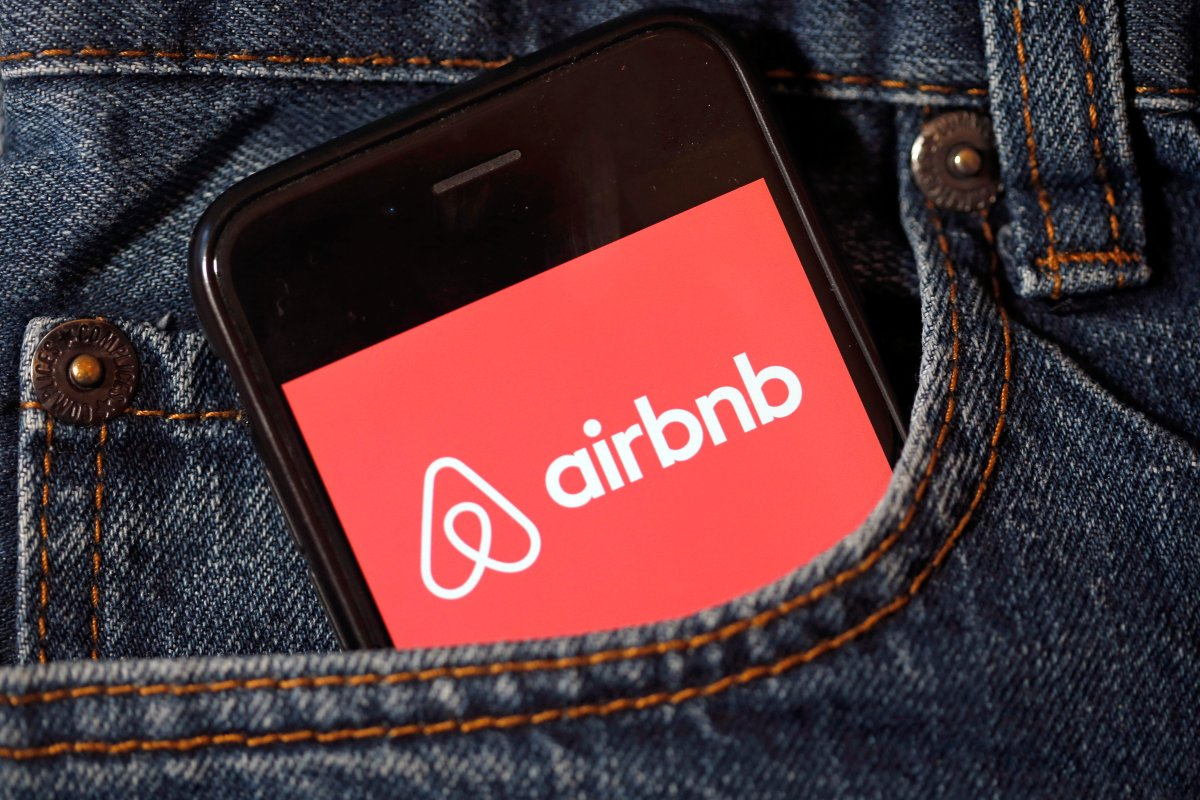 A Peterborough area Airbnb is being blamed for five cases of COVID-19 for another health unit.