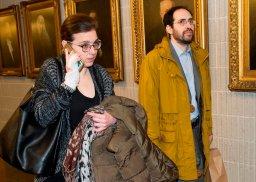 Continue reading: Ex-Hasidic couple lose case against Quebec government over inadequate religious education