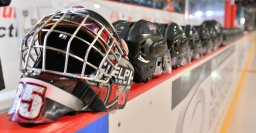 Continue reading: Guelph Storm to play 6 exhibition games before 2021-22 season
