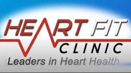 Continue reading: July 10 – Heart Fit Cinic