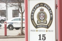Continue reading: Child porn charges laid against 18-year-old Guelph man
