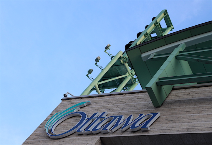 Ottawa's planning committee will sport co-chairs for the first time in its history following a vote Wednesday at city council.