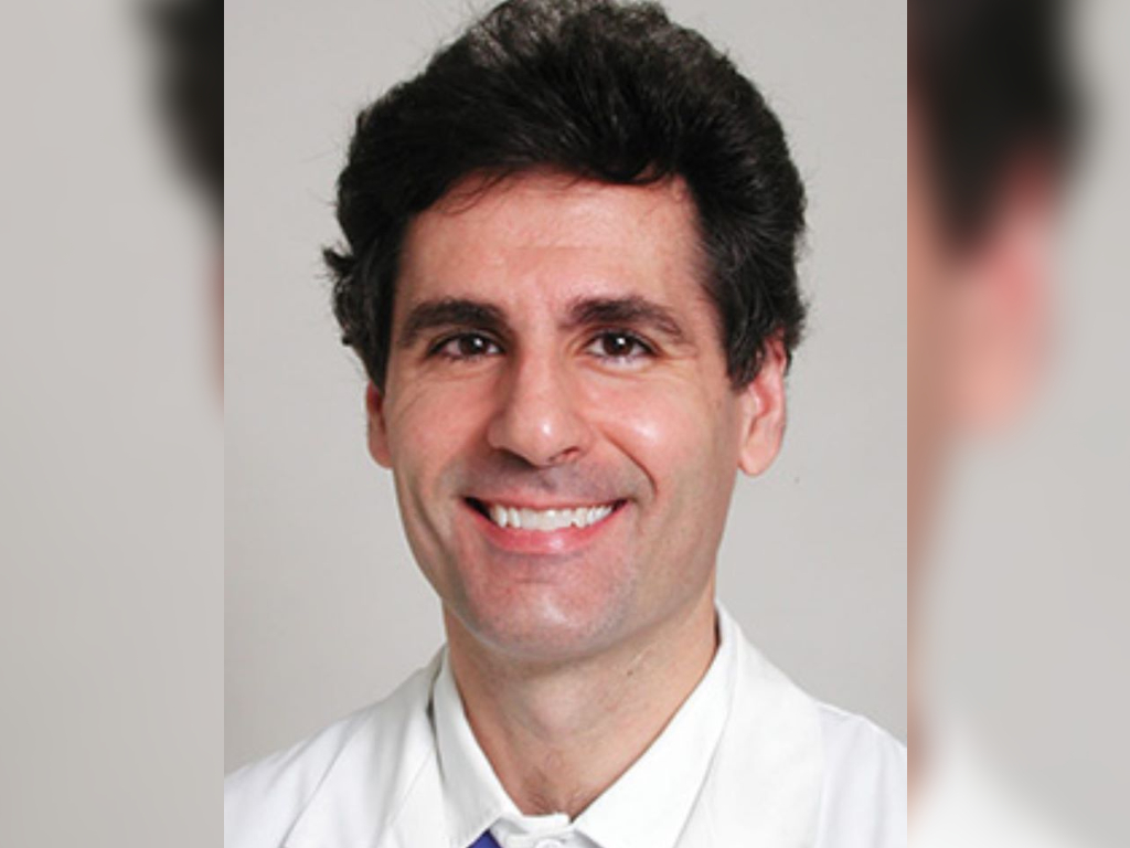 Dr. Van Koinis died by suicide in September and left a note expressing his regret for allegedly fabricating vaccination records.