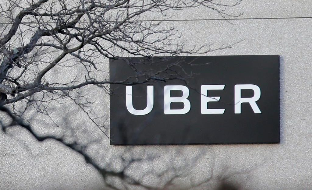 Uber is expanding its Regina service area to include the RM of Edenwold and other neighbouring municipalities in an announcement made on Friday.