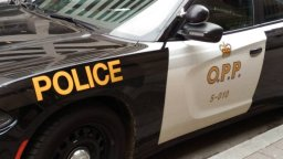 Continue reading: Elgin OPP probe fatal incident involving snowmobile in Southwold