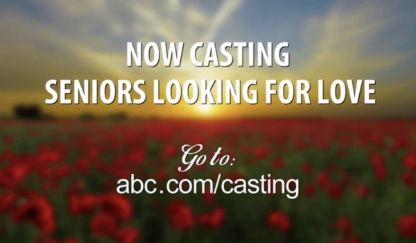 'The Bachelor' franchise is casting a new version of the show.