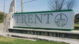 Continue reading: Trent University provides $675,000 in emergency funding to students impacted by coronavirus