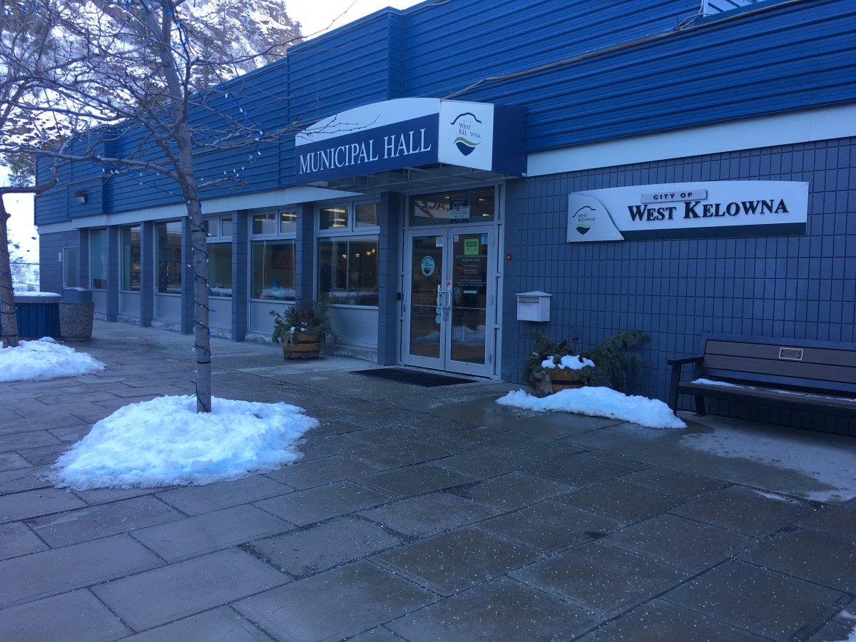 West Kelowna city council is still fighting for an exemption from the speculation tax.