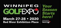 Continue reading: CANCELLED: Winnipeg GolfExpo