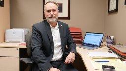 Continue reading: Coronavirus: University of Regina professor exploring impact on mental health