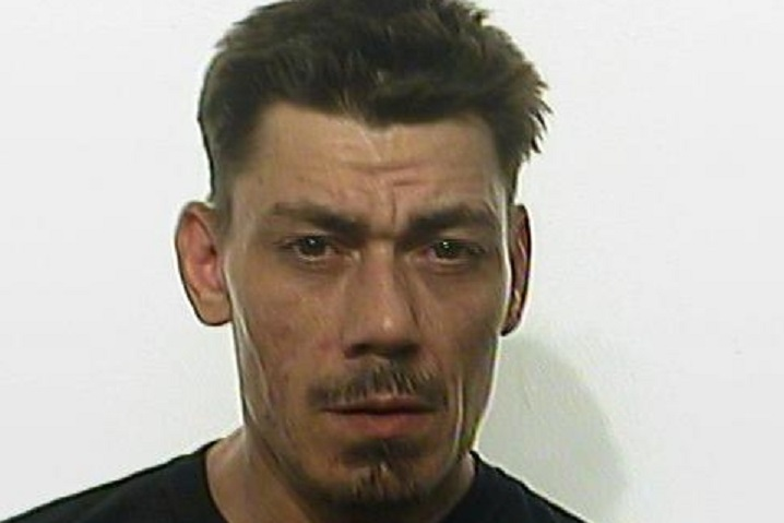 Regina police say they are searching for a second suspect in the city's fifth homicide of 2020.
