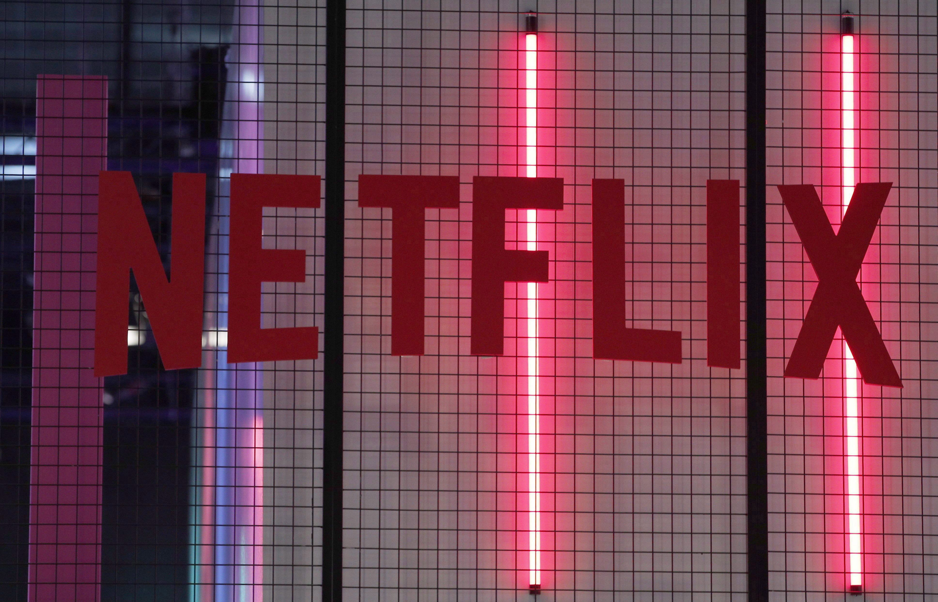 New 'Netflix tax' for digital media could mean higher prices for consumers: experts