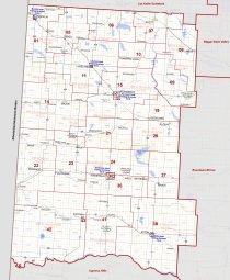 Continue reading: Saskatchewan election: Kindersley