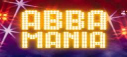 Continue reading: ABBAMANIA Canada – Tribute Concert