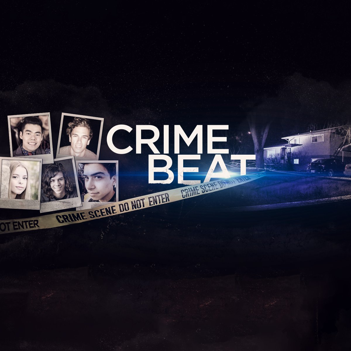 Crime Beat podcast: The Brentwood five massacre - image