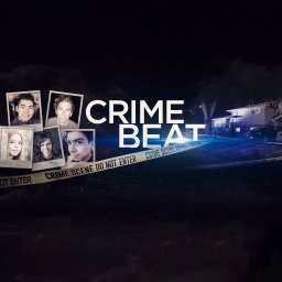 Continue reading: Crime Beat podcast: The Brentwood Five massacre, Part 3
