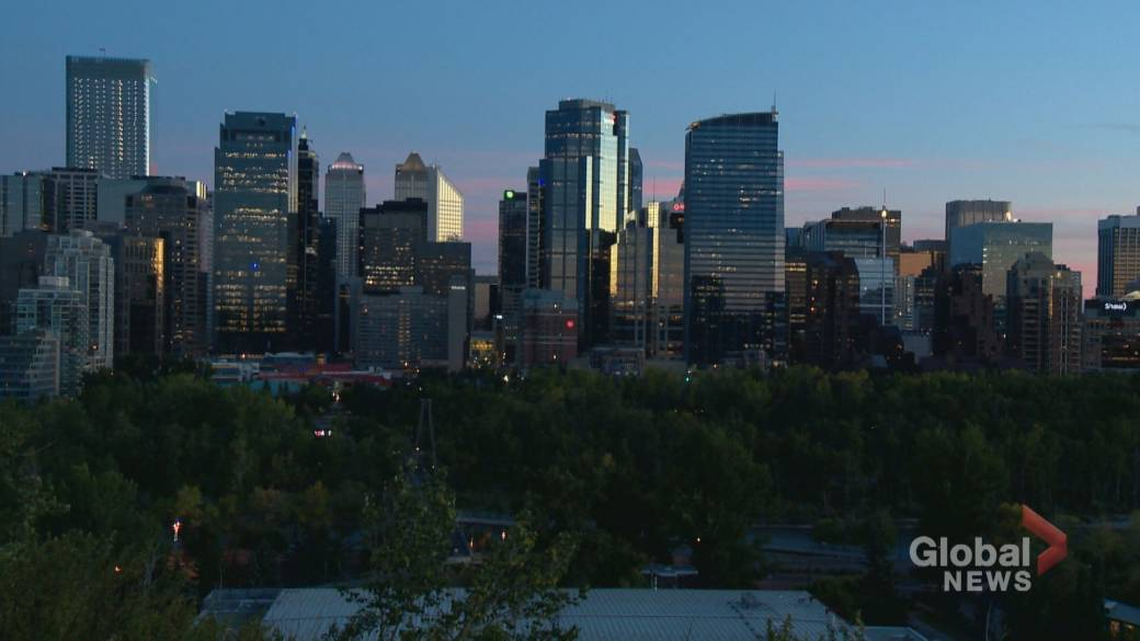 Organizations in Calgary are offering resources to the community during the COVID-19 outbreak.