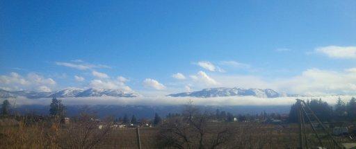 Cloudstreak – Jason Bednar