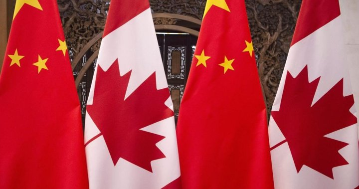 Could release of 2 Michaels, Meng Wanzhou thaw Canada-China relations? Experts are mixed – National | Globalnews.ca