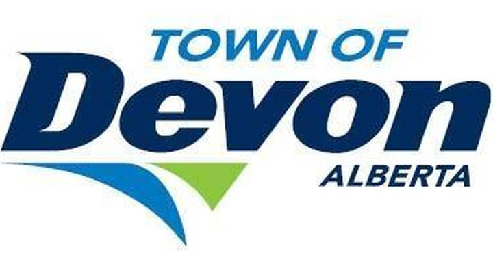 The Town of Devon has declared a local state of emergency due to COVID-19, which has shut down the town office and other facilities as of Tuesday.
