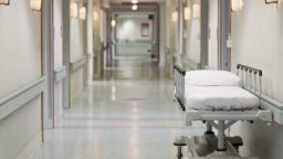 Continue reading: N.S. Public Health sets up 'transition unit' for adults waiting for home care