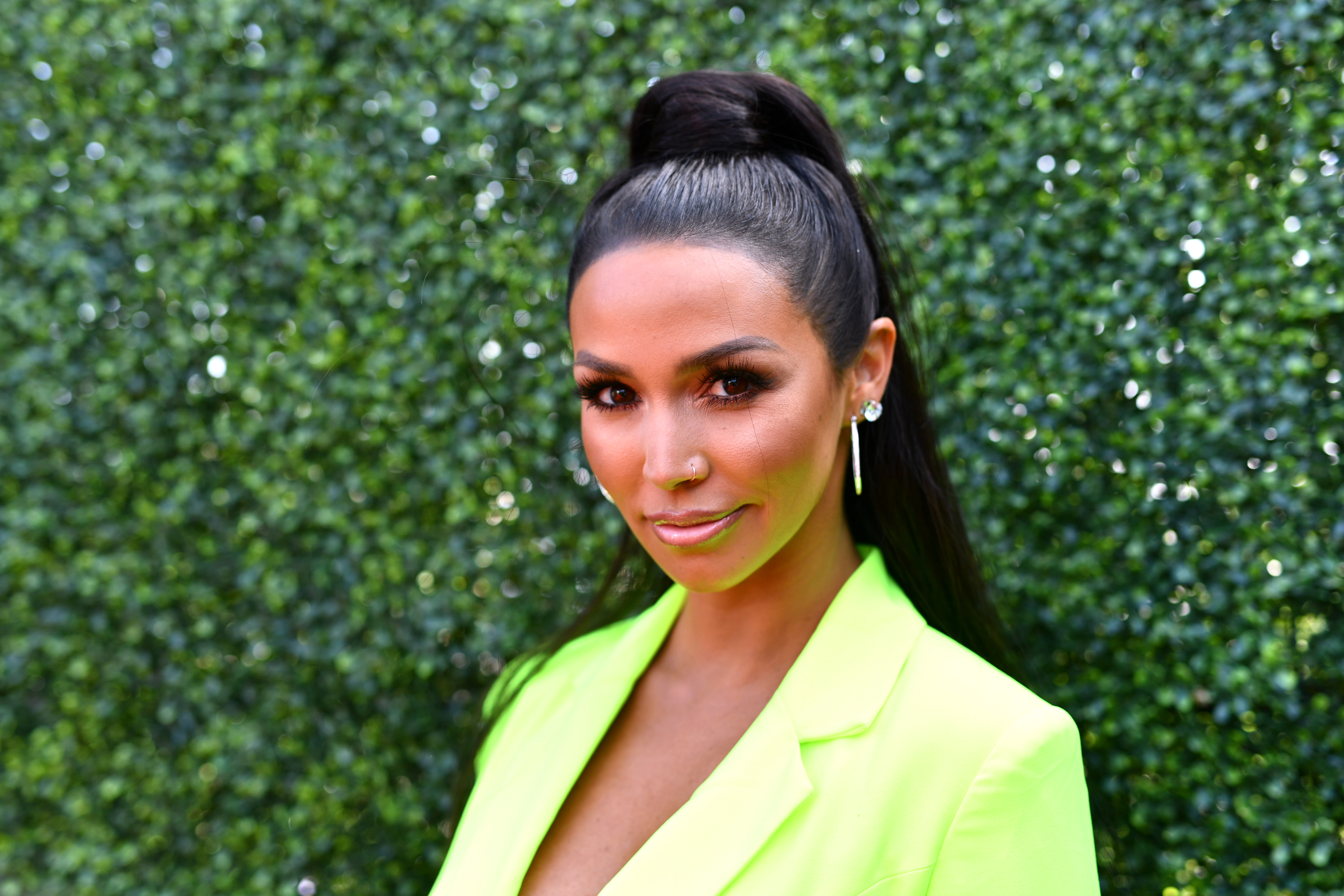 Scheana Shay Says Vanderpump Rules Portrays Her Unfairly Almost Every Season National Globalnews Ca