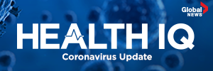 Sign up for Health IQ Coronavirus Updates here