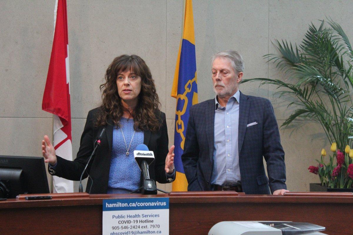 Hamilton-mayor-medical-officer