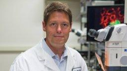 Continue reading: 'Maximum protection': Alberta company developing COVID-19 vaccine