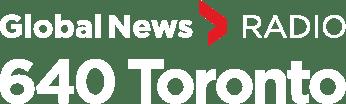 640 Toronto