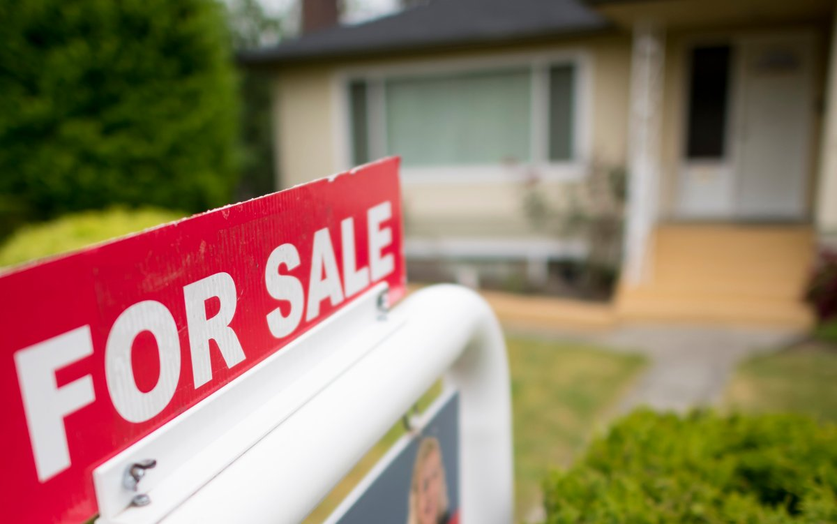 Prices continued to climb dramatically in Kitchener-Waterloo last month.