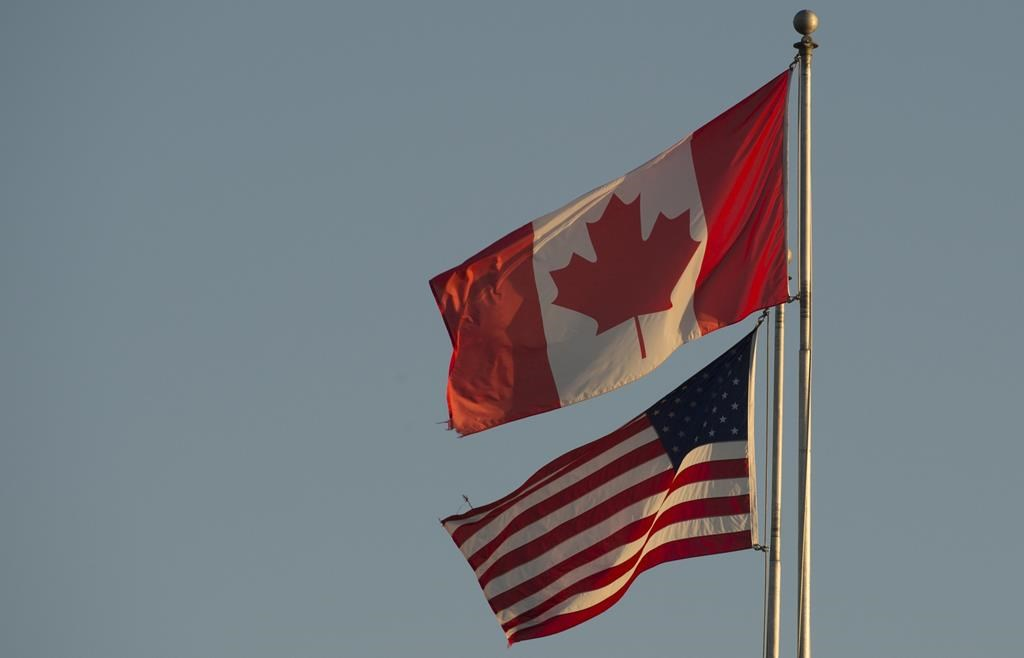 The Canada Border Services Agency is reducing hours at 27 land border crossings into the U.S., including several in Manitoba.
