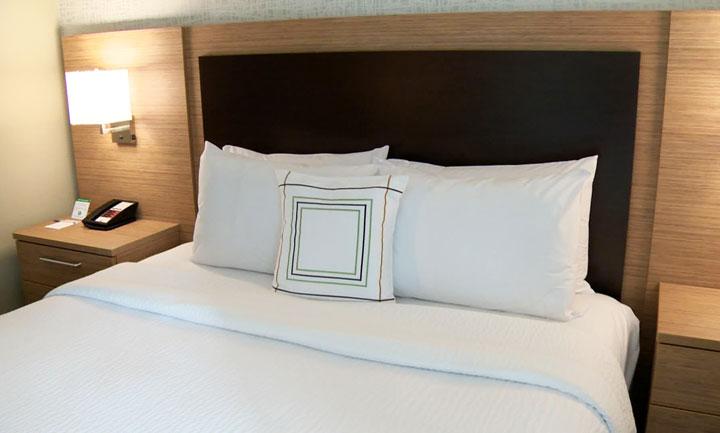 Saskatchewan hotel industry devastated by COVID-19 pandemic