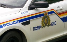 Continue reading: Woman, 80, dead, 2 injured after crash in New Brunswick