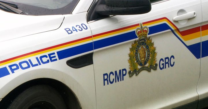 RCMP arrest man after grass fires ignite on Siksika Nation land with 'cultural significance'