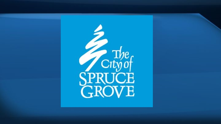 On the same day provincial officials announced the number of confirmed COVID-19 cases had reached 419, the City of Spruce Grove announced new measures it is taking to try to tackle the coronavirus pandemic in its community.