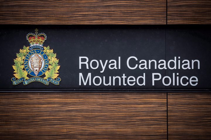 Selkirk RCMP say one of their officers has tested positive for COVID-19.