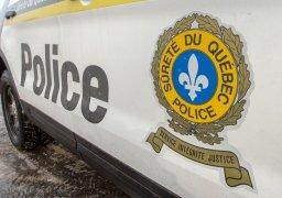 Continue reading: Major Townships-based drug ring shut down, 9 arrests made