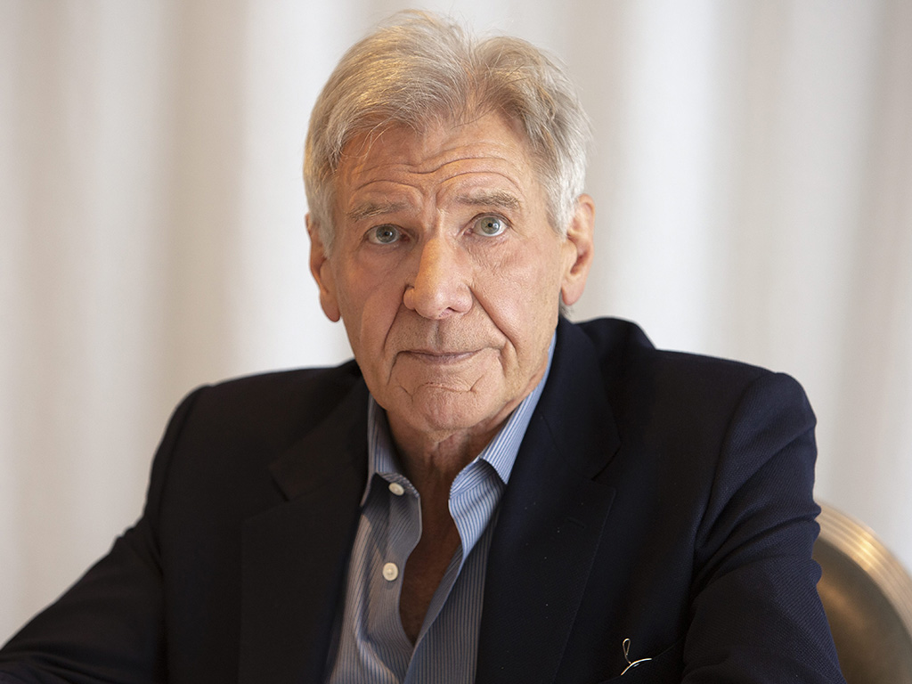 Harrison Ford faces an FAA investigation following an improper landing of his aircraft in California.