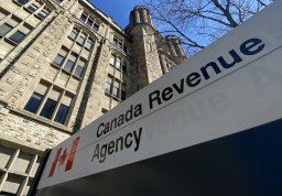 Continue reading: Canada Revenue Agency braces for June 1 tax deadline after fielding nearly 3 million calls
