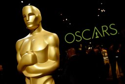 Continue reading: Forget Zoom — the 2021 Oscars will be in-person