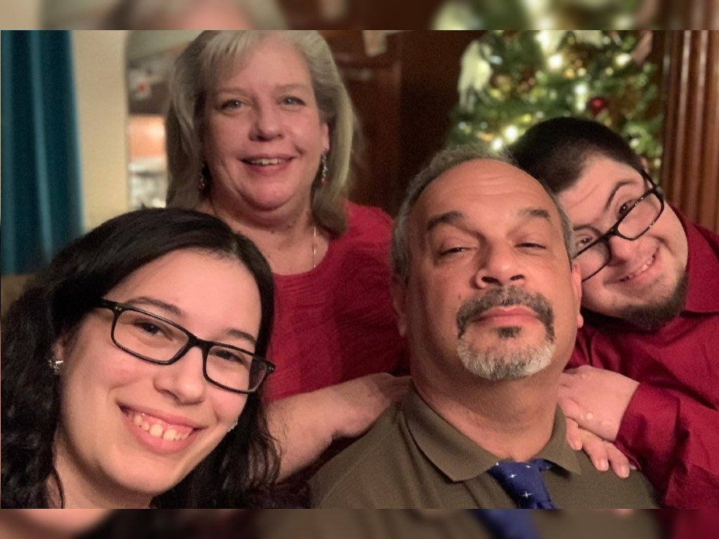 A New Jersey man died of the novel coronavirus on his 30th birthday, just nine days after his mom died of the same virus.