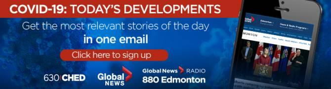 Covid Insider Club Edmonton