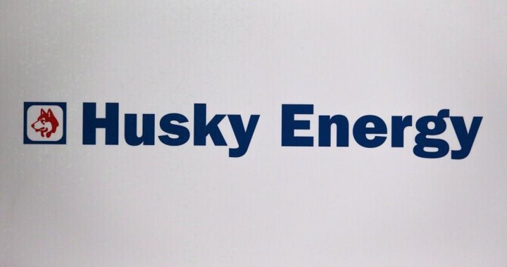 Husky Energy to get $41.5 million in federal cash for stalled N.L. offshore project