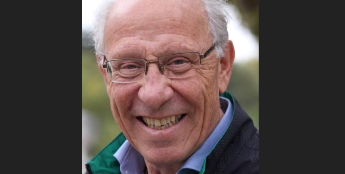 Longtime Hamilton family physician Dr. Angelo Zizzo has passed away.