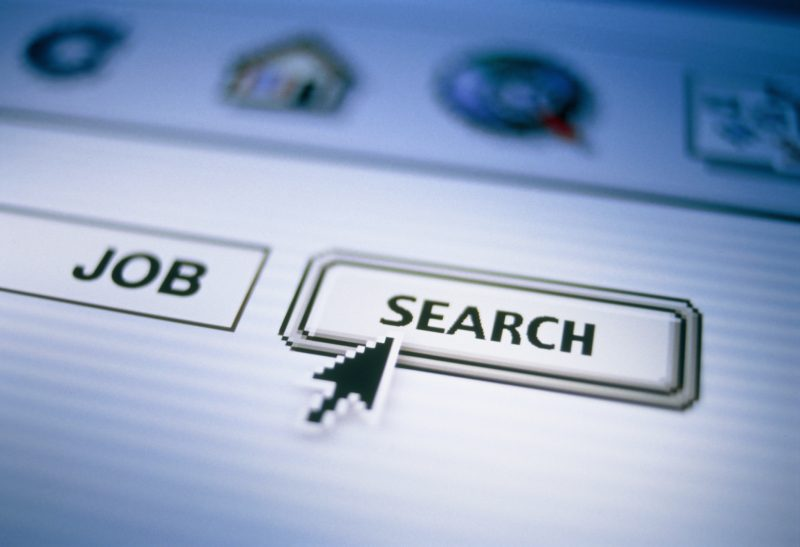 Statistics Canada says Saskatchewan added 9,500 positions in April, pushing the unemployment rate down to 6.6 per cent.