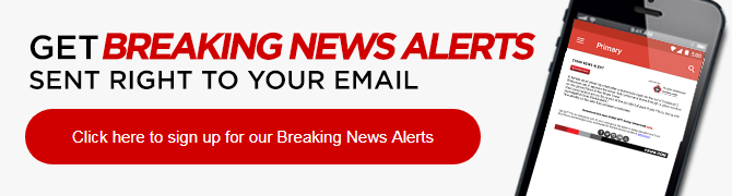 980 CFPL Breaking News Alerts